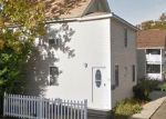 Short Sale in Milford 06460 BOTSFORD AVE - Property ID: 6307494945