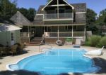 Short Sale in Island Heights 08732 GARDEN PL - Property ID: 6307501503