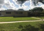 Short Sale in Fort Lauderdale 33317 NW 66TH AVE - Property ID: 6307579914