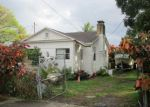 Short Sale in Miami 33147 NW 82ND ST - Property ID: 6307590856