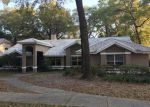 Short Sale in Apopka 32712 WILLOW SPRINGS CT - Property ID: 6307594801