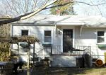 Short Sale in Arnold 21012 BROADWATER RD - Property ID: 6307707798