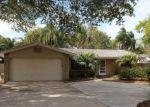 Short Sale in Dunedin 34698 PATRICIA AVE - Property ID: 6307749397