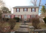 Short Sale in Shelton 06484 LONG HILL AVE - Property ID: 6307985464