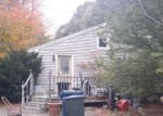 Short Sale in Randolph 2368 HILLSDALE RD - Property ID: 6308004743
