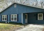 Short Sale in Chesapeake 23325 CROMWELL AVE - Property ID: 6308226795
