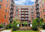 Short Sale in Brooklyn 11234 E 54TH ST - Property ID: 6308285926
