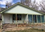 Short Sale in Grand Junction 81503 B 1/4 RD - Property ID: 6308386202