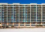 Short Sale in North Myrtle Beach 29582 S OCEAN BLVD - Property ID: 6308574995