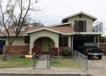 Short Sale in Visalia 93291 N ENCINA ST - Property ID: 6308630153