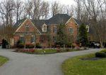 Short Sale in Leesburg 20175 NEWTON PL - Property ID: 6308710307