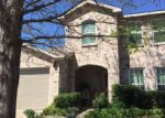 Short Sale in Dallas 75241 OLD OX DR - Property ID: 6308713827