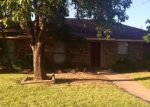 Short Sale in Carrollton 75007 MAYFAIR DR - Property ID: 6308716439
