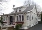 Short Sale in Nutley 07110 GRANT AVE - Property ID: 6308813680