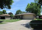 Short Sale in Sterling Heights 48310 PURCELL DR - Property ID: 6308876299