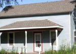 Short Sale in Saginaw 48602 S WOODBRIDGE ST - Property ID: 6308885951