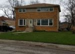 Short Sale in South Holland 60473 DOBSON AVE - Property ID: 6308917474