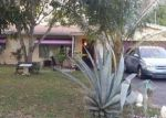 Short Sale in Fort Lauderdale 33317 NW 45TH AVE - Property ID: 6308960394