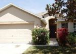 Short Sale in Ruskin 33570 SMOKEY HILL AVE - Property ID: 6308968270