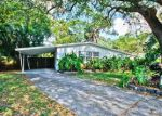 Short Sale in Fort Lauderdale 33312 SW 20TH AVE - Property ID: 6308978802