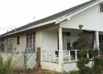 Short Sale in Buttonwillow 93206 SUDAN AVE - Property ID: 6309001567