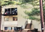 Short Sale in Silver Spring 20901 MANCHESTER RD - Property ID: 6309049750