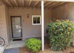 Short Sale in Charleston 29414 JOBEE DR - Property ID: 6309057176