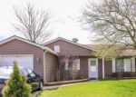 Short Sale in Bolingbrook 60440 CRESTWOOD LN - Property ID: 6309093990