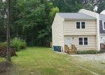 Short Sale in Williamsburg 23185 ALBEMARLE DR - Property ID: 6309305521