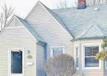 Short Sale in Harper Woods 48225 WASHTENAW ST - Property ID: 6309390482