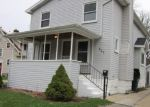 Short Sale in Lansing 48915 WESTMORELAND AVE - Property ID: 6309392230