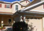 Short Sale in Tarpon Springs 34688 SPRING LAKE CIR - Property ID: 6309429914