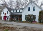 Short Sale in Windham 04062 BASIN RD - Property ID: 6309536323