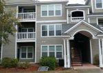 Short Sale in Bluffton 29910 KENSINGTON BLVD - Property ID: 6309542910