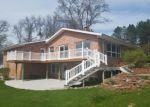 Short Sale in Vicksburg 49097 E TU AVE - Property ID: 6309618677