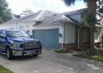 Short Sale in Lake Mary 32746 ESTATES CIR - Property ID: 6309653710
