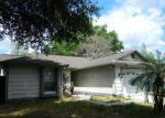 Short Sale in Lutz 33559 SPINNING WHEEL DR - Property ID: 6309658977