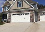 Short Sale in Concord 28025 HOLLIS CIR SW - Property ID: 6309795613