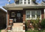 Short Sale in Chicago 60651 W CRYSTAL ST - Property ID: 6309847285