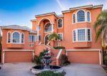Short Sale in Apollo Beach 33572 SYMPHONY ISLES BLVD - Property ID: 6309858236