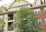 Short Sale in Arlington 22201 N WAYNE ST - Property ID: 6309916945