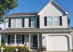 Short Sale in Virginia Beach 23453 LIGHT HORSE LOOP - Property ID: 6309917366