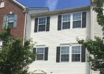 Short Sale in Chantilly 20152 GOTHIC SQ - Property ID: 6309926114