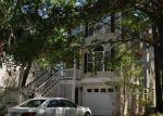 Short Sale in Hilton Head Island 29926 VICTORIA SQUARE DR - Property ID: 6309935773