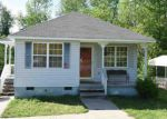 Short Sale in Fountain Inn 29644 SHAW ST - Property ID: 6309937968