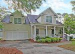 Short Sale in Charleston 29414 QUICK RABBIT LOOP - Property ID: 6309938388