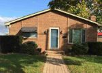 Short Sale in Warren 48088 SAINT ONGE CIR - Property ID: 6310075927