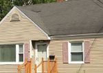 Short Sale in Westbrook 04092 SACO ST - Property ID: 6310109193