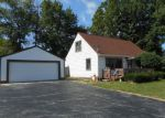 Short Sale in Tinley Park 60477 171ST ST - Property ID: 6310129340