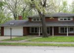 Short Sale in South Holland 60473 E 173RD ST - Property ID: 6310143811